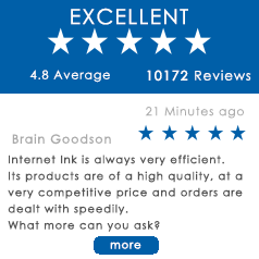 internet-ink reviews