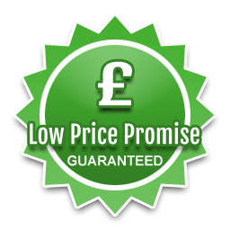 Low price promise