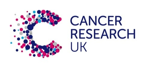 Ink Recycling for Cancer Research UK