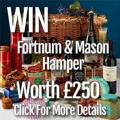 win a hamper