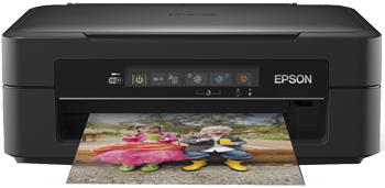 epson xp 405WH ink cartridges